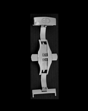 http://www.edmond-watches.com/shop/11-93-thickbox/folding-claps.jpg