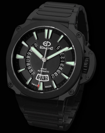 http://www.edmond-watches.com/shop/9-85-thickbox/spray.jpg