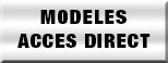modele acces direct