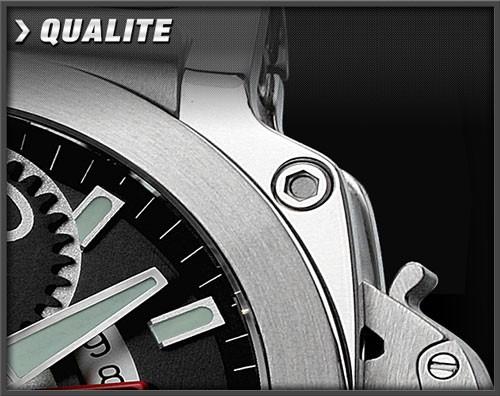 montres-suisses