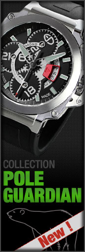 montres-collection-pole-guardian