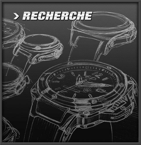 recherche innovation marque montre suisse edmond watches. Black Bedroom Furniture Sets. Home Design Ideas