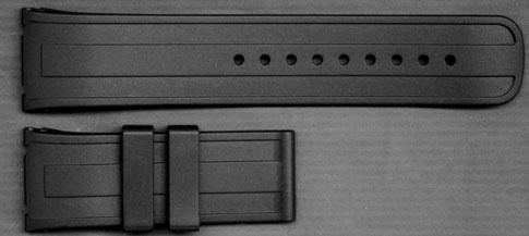 ruber-metal-straps